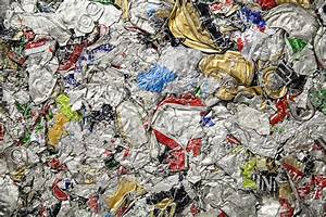 Transforming Materials – The Recycling Journey – Science