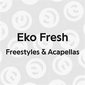 Eko Fresh Die Abrechnung Lyrics : eko fresh movement freestyle 2 0 lyrics genius lyrics ~ Themetempest.com Abrechnung