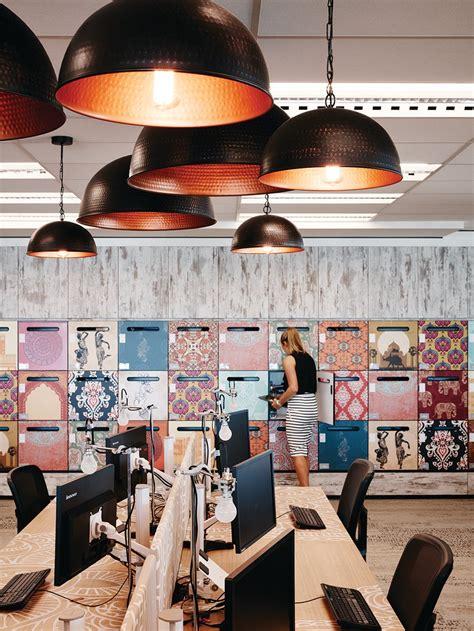23+ Office Space Designs, Decorating Ideas   Design Trends - Premium PSD, Vector Downloads