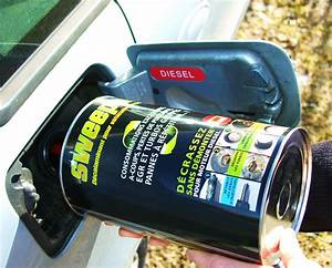 Décrasser Moteur Diesel : moteur diesel encrass que faire soccar ~ Melissatoandfro.com Idées de Décoration