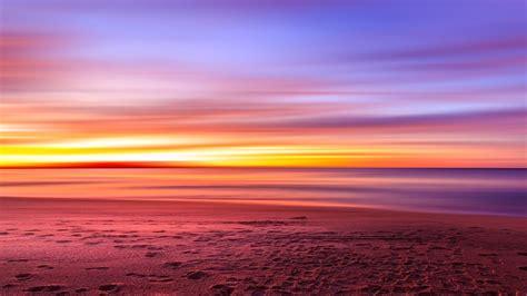 Wunderbarer Strand 1920x1080 Hd Wallpaper Hintergrundbild