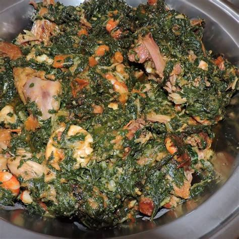 cuisine camerounaise camoo cuisine les recettes et mets de la cuisine