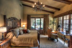 tuscan bedroom decorating ideas tuscan bedroom design how to design a bedroom in tuscan style more bedroom decorating ideas