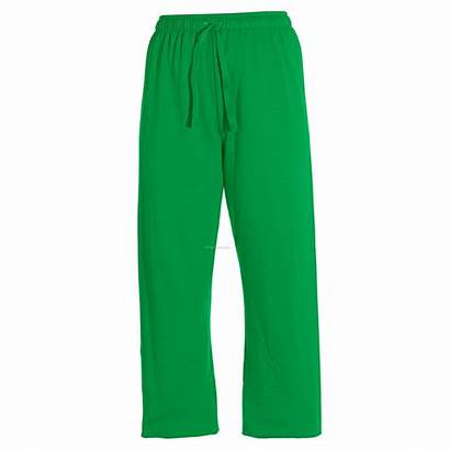 Pants Clipart Pant Sweatpants Clip Kelly Scrubs