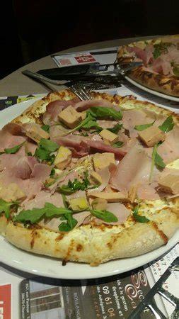 cuisine chasse sur rhone restaurant m 39 com dans chasse sur rhone avec cuisine pâtes e pizza restoranking fr