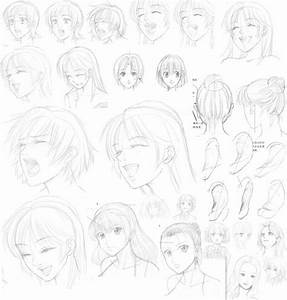 70 best draw images on Pinterest | Manga drawing, Drawing ...