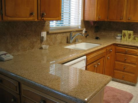 For Kitchen Counter by Granite Counter Tops For Beautiful Kitchen Island In