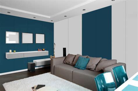 emejing decoration des salon placoplatre salon en placoplatre idées novatrices de la conception