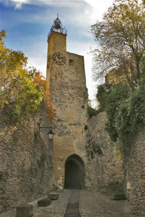 chambre d hotes alpes visiter vaison la romaine tourisme entre vallée du rhône