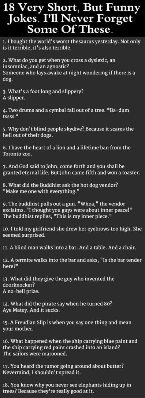 jokes  short stories funny short stories