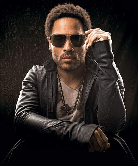 Lenny Kravitz Fav Celebs