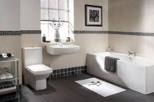 newest bathroom designs tips to design new bathroom house
