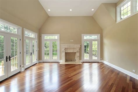 Nj Family Room Addition Facts Texture Paint Asian Paints How To Faux Cabinets Painting Vinyl Windows Exterior House Colours Sem Interior Consumer Reports Best Themes Apply Textured