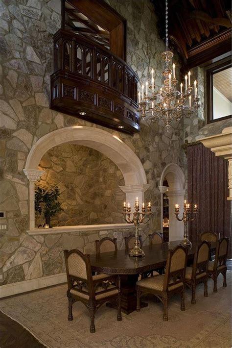 Industrial style interior design ideas. 25 Victorian Dining Room Design Ideas - Decoration Love
