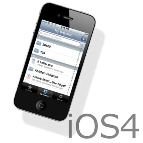iphone 1g upgrade iphone 2g and ipod touch 1g to custom ios 4 by