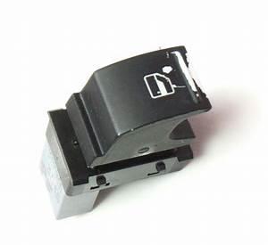 Window Switch Button Vw Jetta Rabbit Gti Mk5 Passat B6