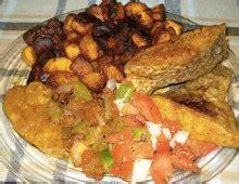 recette de cuisine ivoirienne abidjan cuisine