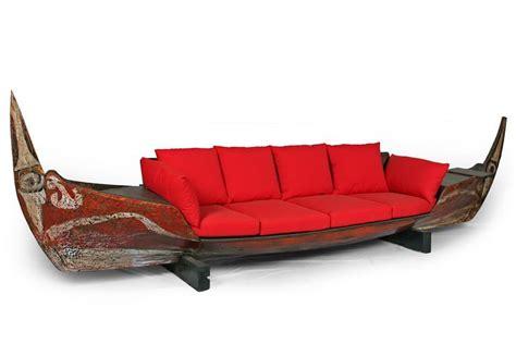 vieux canapé vieux bateau canapé canapé salon id de produit 232491645