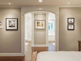 bm thunder best paint colors for south facing room a