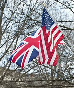 Tuesday, Mar. 1... Union Jack Quotes