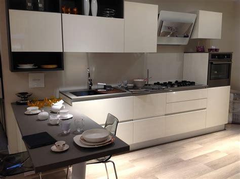 Cucina Lube Cucine Cucina Clover Lube Scontato Del -57 %