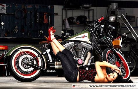 37 Best Motorcycle Shot Ideas And Posing Images On