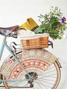 Was Ist Retro : das retro fahrrad ist schon super modern ~ Eleganceandgraceweddings.com Haus und Dekorationen