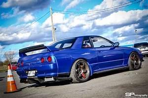 Nissan Gtr R32 : nissan skyline gtr r32 gtr 32 pinterest ~ Medecine-chirurgie-esthetiques.com Avis de Voitures