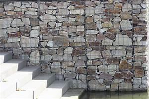 Mauer Bauen Lassen Kosten : mauer selber bauen fcapture ~ Frokenaadalensverden.com Haus und Dekorationen