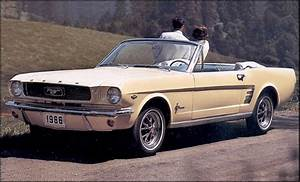35 Candid Snapshots of People Posing With Their '60s Mustang, The Most Successful Cars of Ford ...