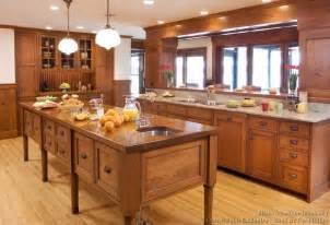 Furniture For Kitchen Cabinets Shaker Kitchen Cabinets Door Styles Designs And Pictures