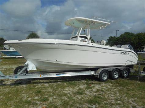 Jupiter Pointe Boat by Jupiter Pointe Boat Sales Boats For Sale Boats