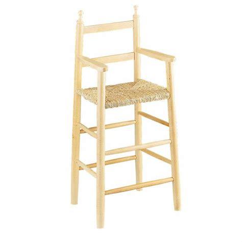 chaise haute en bois bébé chaise en bois pour bebe 28 images chaise pliante de