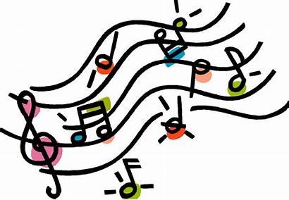 Notes Children Fishergate Choir Clip Clipart Note