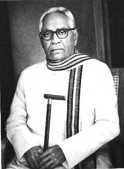 K.P. Kesava Menon (Author of Jeevitha Chinthakal)