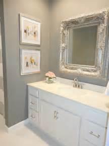 cheap bathroom remodeling ideas livelovediy diy bathroom remodel on a budget
