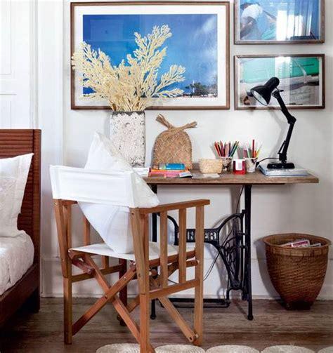 dining tables ktchen islands  office desks