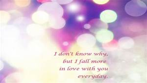 Sad Love Wallpapers With Quotes 12 Widescreen Wallpaper ...