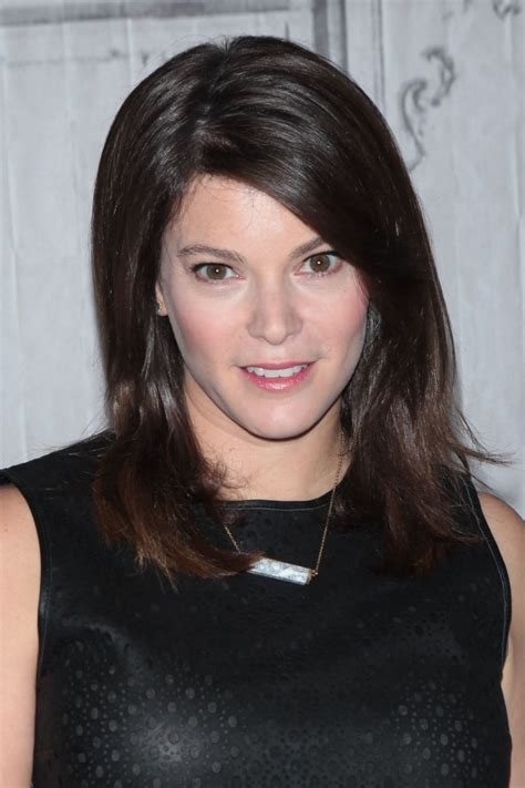 gail simmons discusses  latest season  bravos emmy