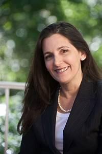U.S. Attorney Joyce Vance announces retirement | AL.com