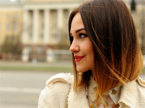 50 Ombre Hairstyles For Women