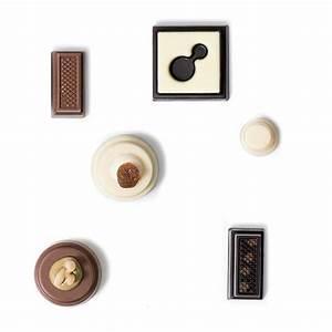 Etageren Selber Herstellen : bakeria profi schokoladenform pralinen assortiert profi ~ Lizthompson.info Haus und Dekorationen