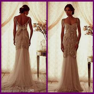 cheap vintage wedding dresses all dress With vintage wedding dresses cheap