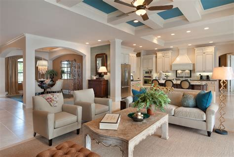 interior design model homes pictures model home interiors images florida