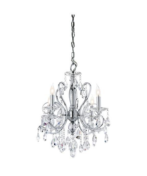 nice mini chandelier for bathroom 7 mini crystal