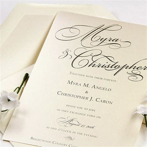 invitation wording samples   occasions  guide