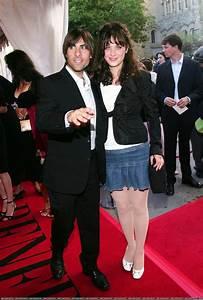 Jason & Zooey Deschanel - Jason Schwartzman Photo (437046 ...