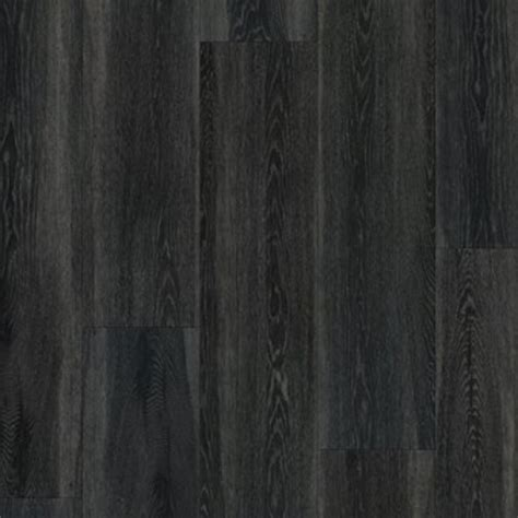 "Luxury Vinyl COREtec PlusXL   Gotham Oak 8.3mm x 9"" x 72"