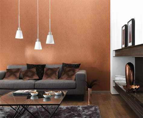 From The Kitchen To The Bathroom 5 Ways To Use Copper In