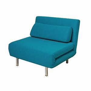 Mezzo Sofa Design Sofa Mit Rcamiere Online Kaufen BoConcept Poltrona Letto Una Piazza E Mezza